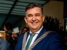 Emile Roemer komt voor Ere-Boktoraat naar Sint-Michielsgestel