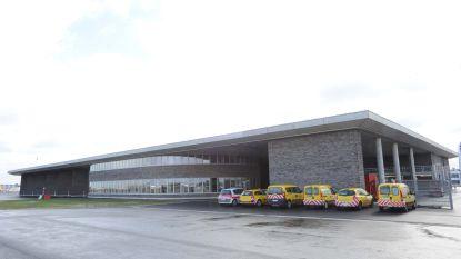 Brussels Airport wil binnen dertig jaar geen CO2 meer uitstoten