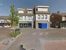 'Brummen' wil 3,5 ton steken in gemeenteloket Eerbeek