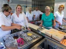 Tal van activiteiten in Vught tijdens 'Week van de gastvrijheid'