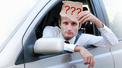 QUIZ: hoe goed is jouw verkeerskennis?