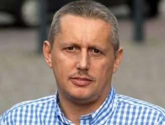 Limburgse basketbalwereld rouwt om onverwacht overlijden van Polly Reeckmans