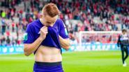 TransferTalk (28/5). Doet Nantes Anderlecht transfercadeau? - Genk heeft akkoord over Zweeds toptalent van 5 miljoen