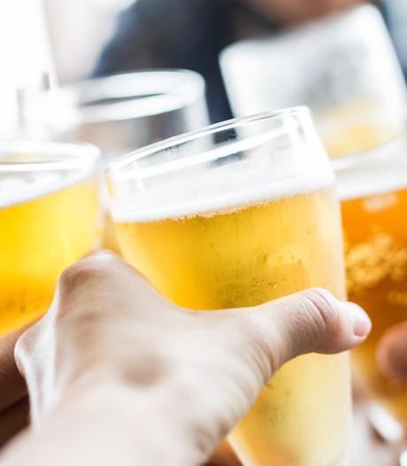 Voetbalclub Ruurlo dringt aan op naleving alcoholregels