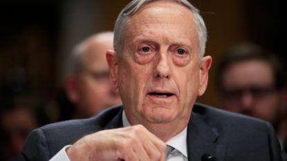 De start van nucleaire wapenwedloop? VS willen 'mini-kernwapens' ontwikkelen