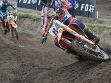 Herlings vierde in kwalificatie GP Valkenswaard