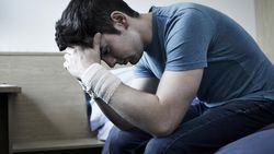 Eén op de vijf scholieren experimenteert met zelfverwonding