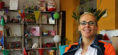 Minima-super voor goedkope boodschappen is 'pure noodzaak' in Winterswijk