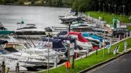 Beernem sluit fietsbrug af en verbiedt fietsen tussen jachthaven en Miseriebocht