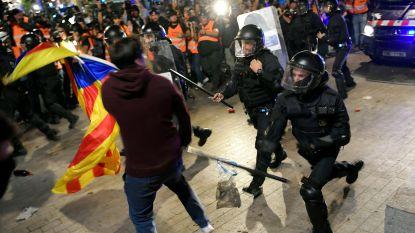 Amnesty: rechten en onafhankelijkheid van justitie in Europa uitgehold