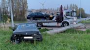 Deze week in de politierechtbank: twee straatracers schudden opvallende uitvlucht uit de mouw
