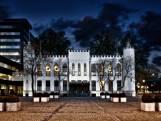 Fotoserie Tilburg Twilight nu ook in (gratis) boekvorm