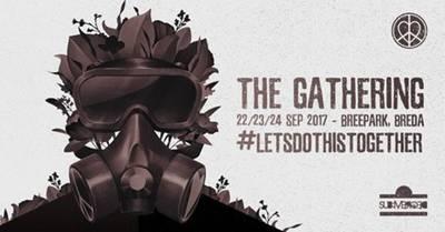 Megatechnofestijn komt definitief niet naar Breda