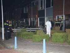Dood bewoners woning Terneuzen was geen misdrijf of ongeval