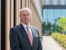 Brabantse ziekenhuizen houden hun hart vast voor versoepelingen: 'Onze mensen zijn echt kapot'