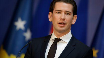 """Oostenrijkse kolonel spioneerde twintig jaar lang voor Russen: """"Wij eisen transparantie van Rusland"""""""