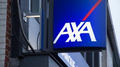 Crelan brengt bod uit op AXA Bank