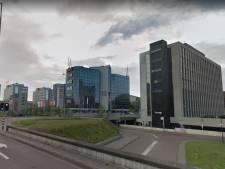 Stadsbestuur Eindhoven: congrescentrum bij station