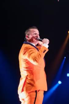 Maas en Waalse feestacts blazen dak van het Ziggo Dome: 'Moddervet optreden'