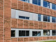 Montessori College over ontslagen docent in Hengelo: 'We hadden geen andere keus'