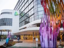 MST scherpt bezoekersregeling aan door toenemend aantal coronabesmettingen in Twente
