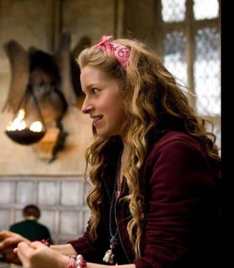 """Jessie Cave (""""Harry Potter"""") violée à 14 ans: """"Ça ne m'a pas brisée"""""""