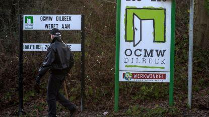Provincie schenkt subsidie van 15.000 euro aan Dilbeekse OCMW om individuele taalcoaching te stimuleren