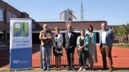 GBS Niel maakt vanaf 1 september deel uit van Gemeenschapsonderwijs