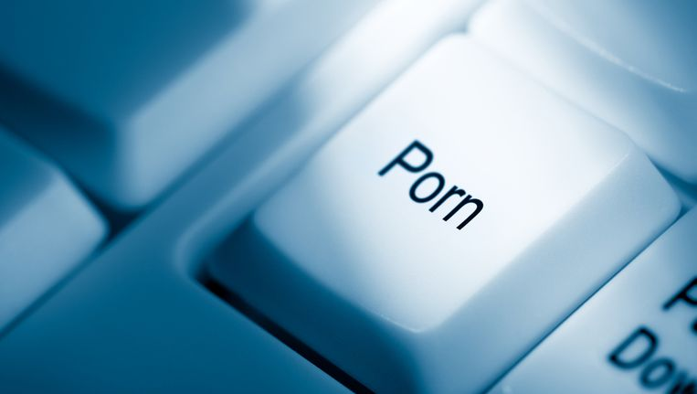 Gay groep Porn
