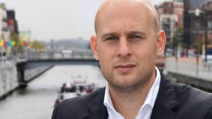 """DéFI wil in 2019 grootste partij van Brussel worden: """"Inzetten op goed bestuur, transparantie en burgerparticipatie"""""""