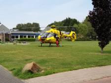 Bestuurder (88) geen verdachte na noodlottig ongeval in Hengelo