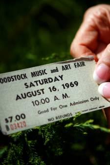 Woodstock herbeleven in de Achterhoek