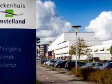 Amstelland neemt patiënten neurologie over van Amsterdam UMC