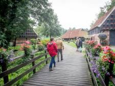 Europees geld voor projecten in Noordoost-Twente