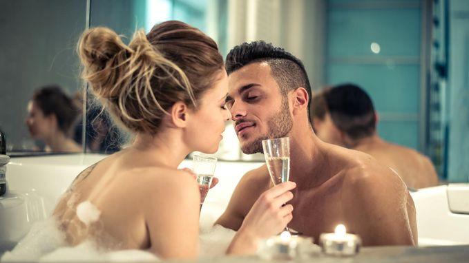 """SOS GOEDELE: """"Hoe blijft de seks even spannend als op hotel?"""""""