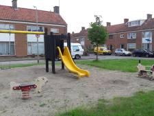 Enschede laat bewoners beslissen over omstreden speelplek