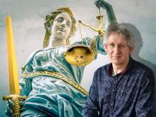 Dief uit Deventer op dievenpad in Kampen: 'Dat meneer verward is, is wel duidelijk'