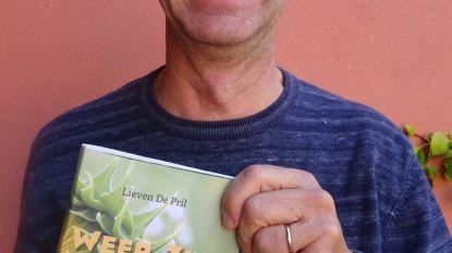 Drukfout goed nieuws voor mensen in armoede: boek Lieven De Pril te koop voor 2 euro