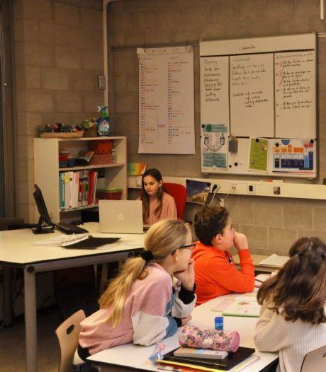 College Tour met André Kuipers: astronaut neemt 44 schoolklassen mee de ruimte in