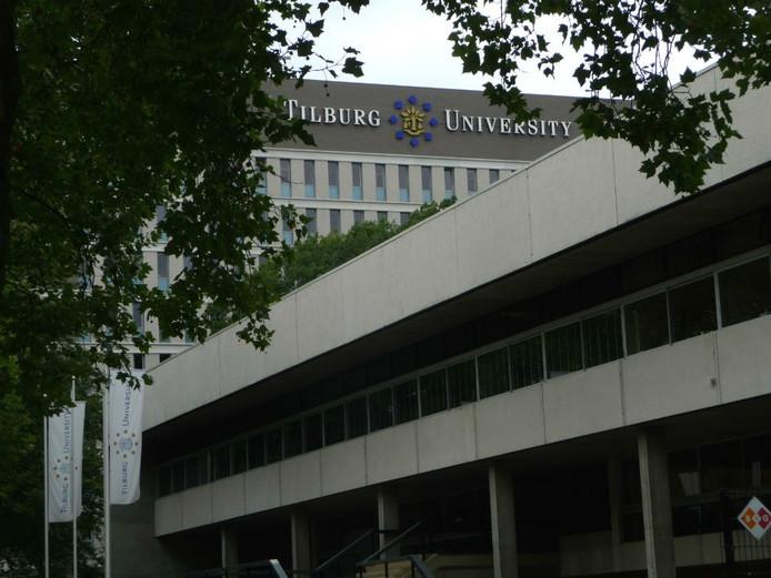 Tilburg University