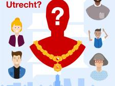 De gedroomde burgemeester van Utrecht is een jonge vrouw die Harry Styles naar de stad haalt