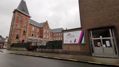 """Secundaire school Sancta Maria verhuist van Ruiselede naar Tielt: """"Ondanks subsidies is een nieuwe school een te grote investering voor een te beperkt aantal leerlingen"""""""
