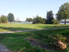 Omwonenden Asterdplas willen festival Duikboot zaterdag tegenhouden