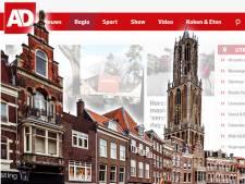 Heb jij goed opgelet deze week? Speel de Utrechtse nieuwsquiz!