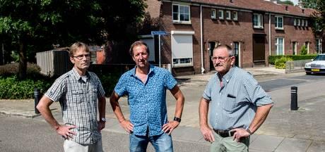 Omwonenden recyclebedrijf Brummen zijn permanente brom zat