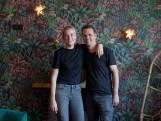 Loes en Mark verkopen Hotel Credible: 'We willen volop gaan genieten van het ouderschap'