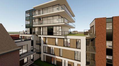 Startschot bouw Residentie Obelisk gegeven