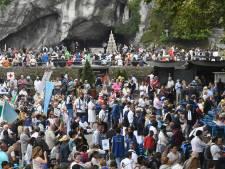 Verzekeraar CZ blijft sponsor van Lourdesreizen en wel hierom