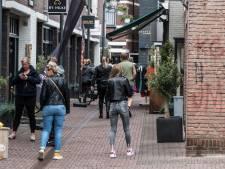 Winkels in Borne komende maand extra vaak open
