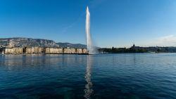 Op citytrip: ontdek family proof Genève met tips van een local